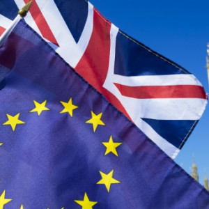Brexit zmniejszy emigrację z Polski?