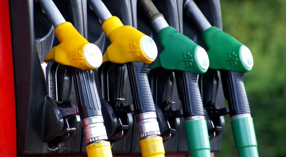 Fiskus ułatwia rozliczenie dostawczych samochodów