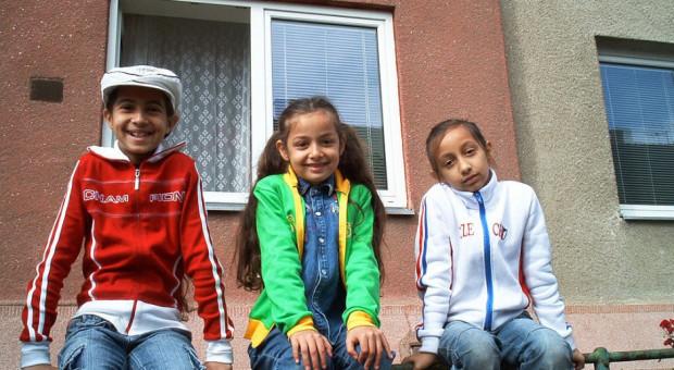 Asystenci edukacji romskiej potrzebują wsparcia