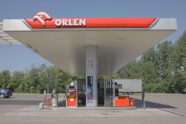 PKN Orlen przygotowuje się do wdrożenia Pracowniczych Planów Kapitałowych