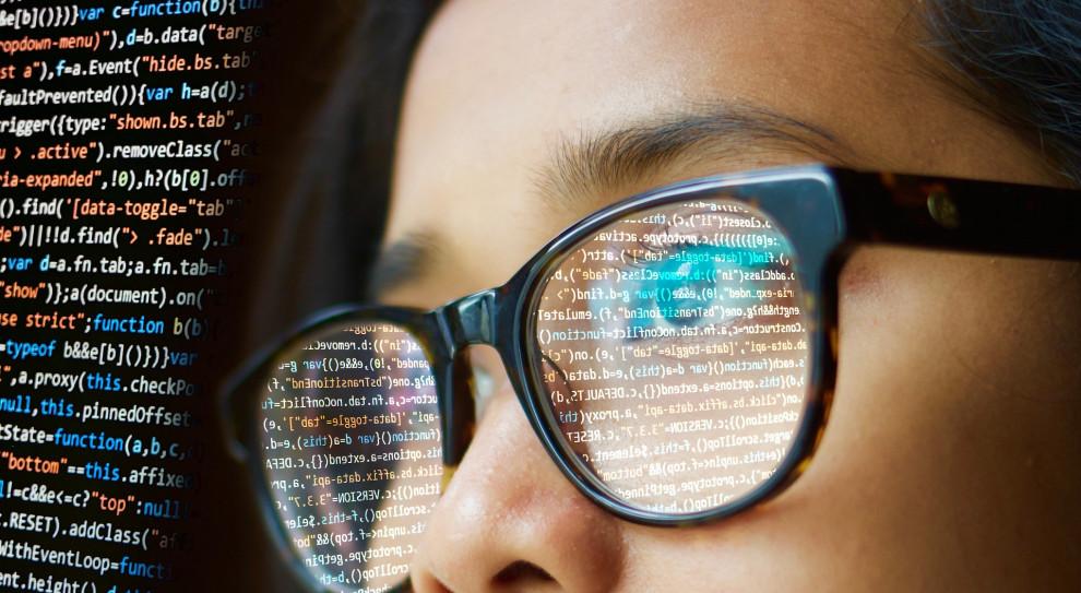 IT stwarza kobietom ogromne możliwości, z których powinny w większym stopniu korzystać. (Fot. Pixabay)