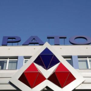 Politechnika Łódzka i firma Apator będą współpracować