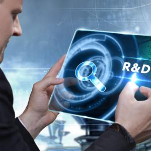 Polskie firmy innowacyjne? Ta ulga ma zachęcić firmy do zwiększania nakładów na B+R