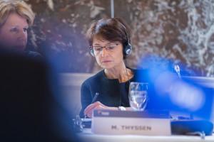 Agencje zatrudnienia piszą do unijnej komisarz