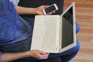 Praca zdalna i elastyczny czas pracy coraz bardziej w cenie
