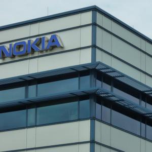 350 osób straci pracę w Nokii. Dalsze zwolnienia na horyzoncie