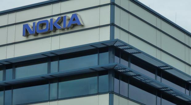 Nokia rusza z planem oszczędnościowym. W planach zwolnienie 10 000 pracowników
