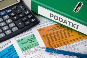Sposób rozliczania podatku po nowemu. Co się zmieni?