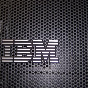 IBM chce kształcić studentów. Pracownicy będą prowadzić zajęcia