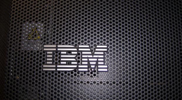 IBM nawiązuje współpracę z Uniwersytetem Ekonomicznym we Wrocławiu