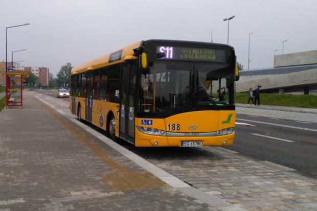 Zarządu Transportu Metropolitalnego pozostaje bez dyrektora. Metropolia ogłosiła kolejny konkurs