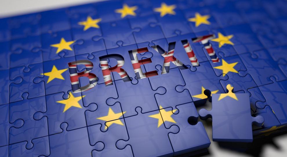 Twardy brexit to nowe obowiązki dla firm przy ochronie danych