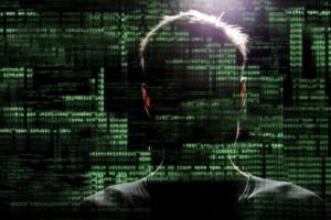 Firmy chcą zatrudniać informatyków. Na celowniku specjaliści ds. cyberbezpieczeństwa
