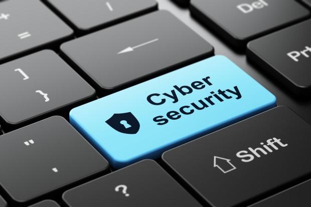 Kluczowym obszarem, w którym eksperci będą poszukiwani - zarówno Europy jak i Północnej Ameryki - będzie cyberbezpieczeństwo. (Fot. Shutterstock)