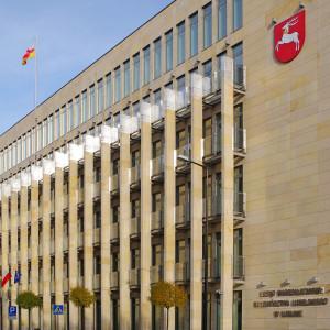 Urząd marszałkowski szuka szefa agencji