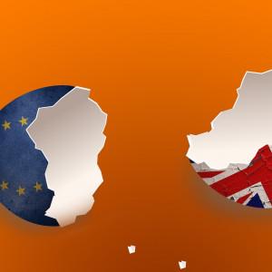 Brexit już teraz zniechęcą Europejczyków do migracji do Wielkiej Brytanii