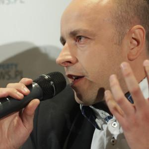 Krzysztof Inglot: w 2019 r. pensje będą rosły o połowę szybciej niż w minionym roku