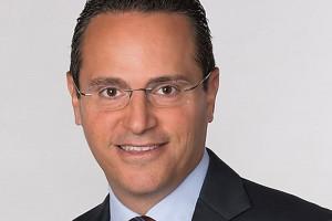 Wael Sawan dyrektorem segmentu upstream w Shellu
