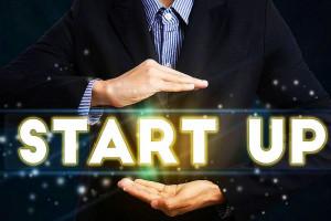 Startup Spark 2.0: Łódzka SSE z nowym programem akceleracyjnym