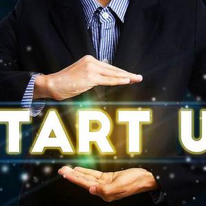Łódzka SSE z nowym programem dla start-upów