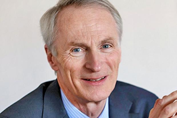Jean-Dominique Senard wiodącym kandydatem na miejsce Ghosna w Renault