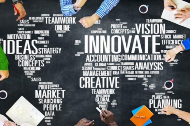 Rusza akcelerator dla europejskich start-upów. To szansa dla polskich firm