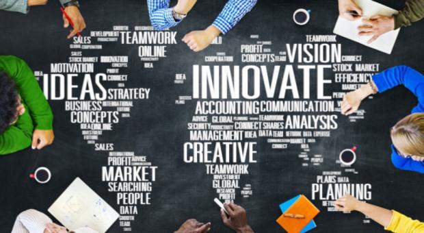 MIT Enterprise Forum CEE: Rusza akcelerator dla europejskich start-upów