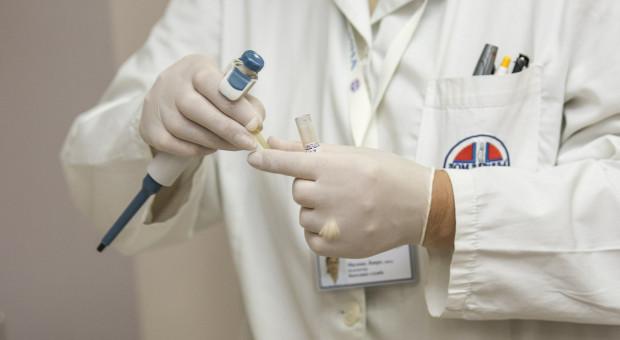 Rozwój nowych zawodów medycznych koniecznością XXI wieku