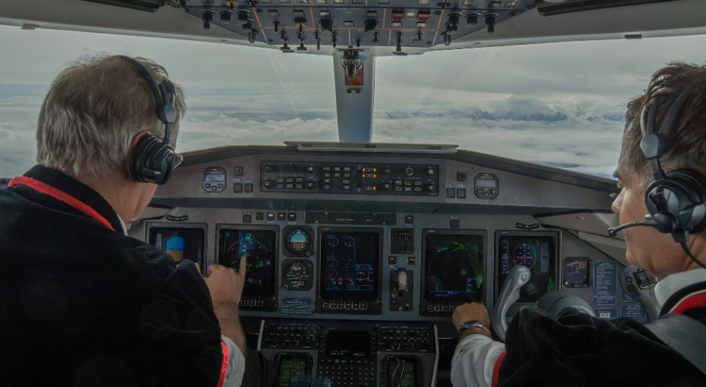 Zdobycia licencji pilota kosztem uzyskania przychodu?