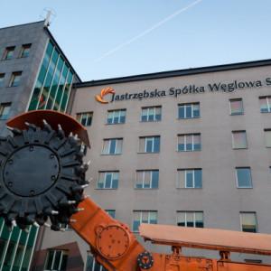 FZZ Jedność oskarża inne związki o nieprawidłowości w JSW