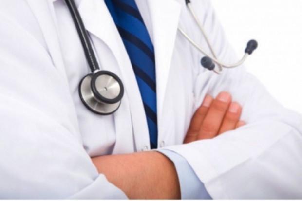 Ogłoszono konkurs na stanowisko dyrektora szpitala w Kaliszu