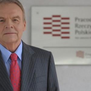 Prezydent Pracodawców RP odpowiada na zarzuty o współpracę ze służbami wywiadu PRL