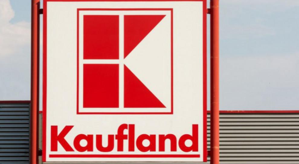 Kaufland wprowadzi nowy dodatek motywacyjny dla pracowników