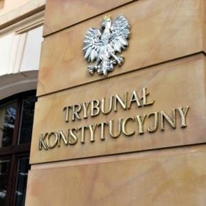Ustawą o podwyżkach dla lekarzy zajmie się Trybunał Konstytucyjny