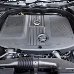 Motoryzacyjny gigant ogłosił nowe plany inwestycyjne. Powstanie 300 miejsc pracy