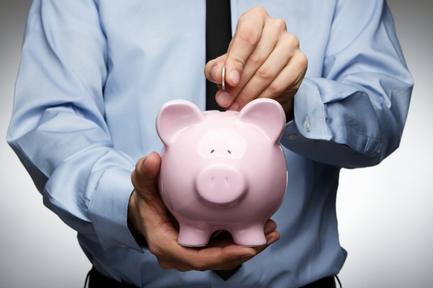 Dane Czeskiego Urzędu Statystycznego (CSO) za trzeci kwartał pokazują, że wynagrodzenie brutto w sektorze przedsiębiorstw wynosiło 31 500 koron (5250 zł). (Fot. Shutterstock)