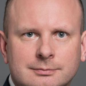 Adam Słowiński nowym prezesem Arysta LifeScience Polska