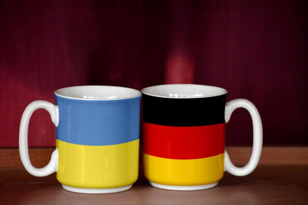 Wielki odpływ ukraińskich pracowników do Niemiec. Obawy na wyrost?