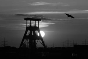 Śledztwo ws. katastrofy w kopalni Rudna umorzone