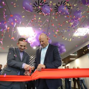 Ensono otwiera nowe biuro w Gdańsku i ma plany wobec inżynierów