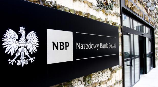 Wynagrodzenia w NPB: Wiceprezesi, menadżerowie nie zarobią więcej niż 60 proc. pensji prezesa