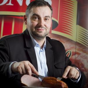 Mariusz Rusin prezesem ZM Silesia