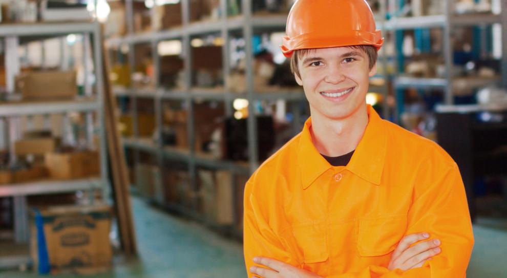"""Pracodawcy mają zastrzeżenia do szkolnictwa branżowego. """"Naukę zawodu trzeba uczynić bardziej praktyczną"""""""