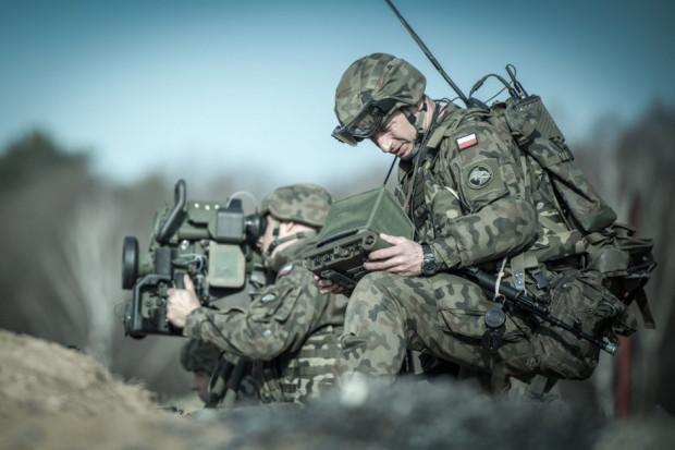 Kwalifikacja wojskowa 2019 tuż-tuż