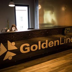 """Oferty pracy szyte na miarę. GoldenLine """"zatrudnił"""" sztuczną inteligencję"""