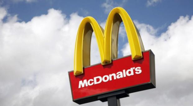 McDonald's Polska z milionem dolarów na kształcenie pracowników