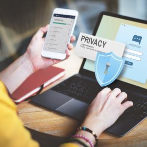 Obywatele coraz bardziej dbają o ochronę danych osobowych. Gorzej z administratorami