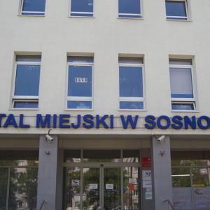 Ważą się losy regionalnego Instytutu Medycyny Pracy