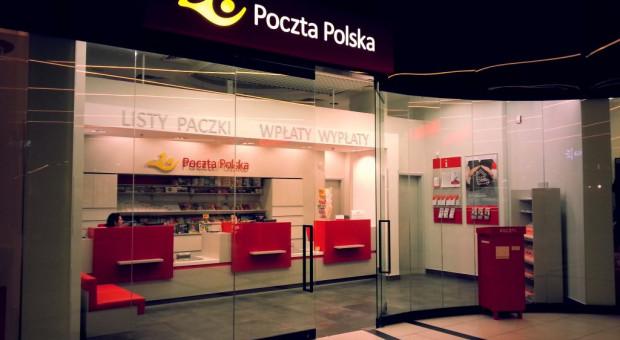 Negatywne komentarze w sieci? Poczta Polska ostrzega pracowników