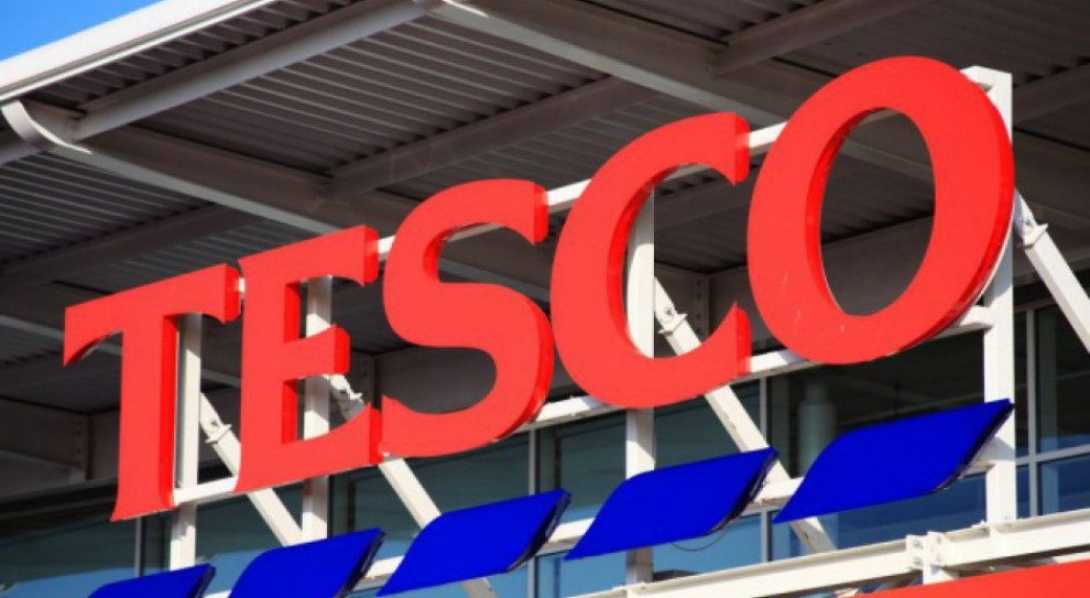 Gdzie znajdą zatrudnienie zwalniani pracownicy Tesco?